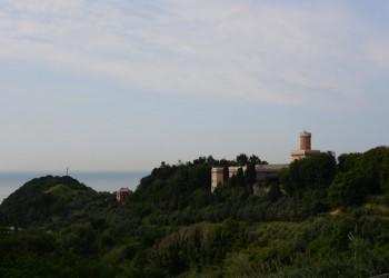 Torre Cambiaso