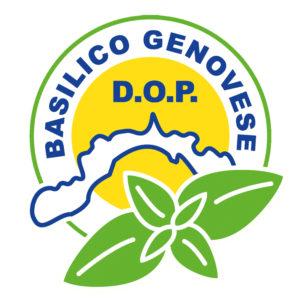 logo_basilico_genovese_dop